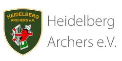 Heidelberg Archers e.V.